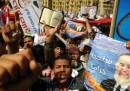 Guida alle presidenziali in Egitto
