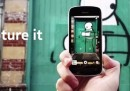 Il video del nuovo Nokia 808 PureView, con 41 megapixel