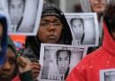 Gli aggiornamenti sul caso Trayvon Martin