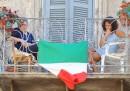 L'Italia in 20 numeri