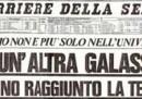 Il Fact Checking, in Italia, sul web
