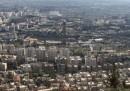 In Siria è iniziata la tregua