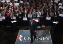 Le primarie repubblicane sono finite?