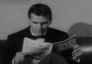 I debutti cinematografici di 36 attori famosi