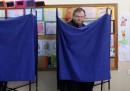 In Grecia si vota il 17 giugno