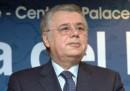 Il TAR ha annullato le elezioni in Molise