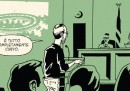 Lo Zen di Steve Jobs: seconda puntata