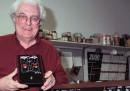 Chi era Robert Moog