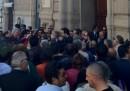 A Catanzaro si devono rifare le elezioni in 8 sezioni