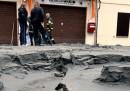 Terremoto in Emilia, il giorno dopo