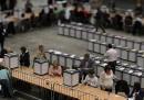 In Irlanda vincono i sì al referendum sull'austerità
