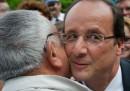 La sinistra vince di nuovo in Francia