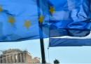 Oggi si vota in Grecia, di nuovo