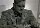 Chi era Alan Turing