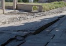 Le leggende metropolitane sul terremoto