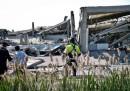 Terremoto in Emilia, le notizie di oggi