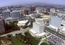 Si può costruire un'altra Silicon Valley?