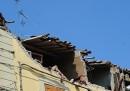 Terremoto in Emilia, le cause e i danni