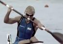 Il video dell'inno ufficiale delle Olimpiadi