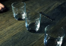 Nove scommesse per farvi offrire sempre da bere