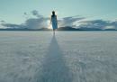 Le 135 scene esteticamente più belle del cinema