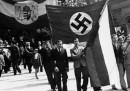 La storia degli ebrei in Bulgaria