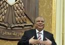 Il Parlamento egiziano si è riunito nonostante il divieto