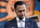 Le tasse di Romney