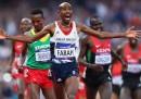 15 atleti che ricorderemo