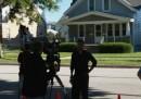 L'autore della strage nel tempio sikh a Milwaukee è stato identificato