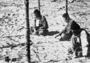 La Corea del Sud dovrà risarcire le famiglie dei filocomunisti uccisi durante la guerra
