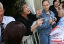 Il gran casino delle elezioni in Sicilia