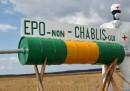 Che cos'è l'EPO