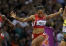 Le donne più veloci del mondo