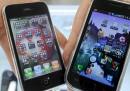 Le arringhe finali di Apple vs Samsung