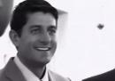 Il nuovo video di Obama contro Ryan
