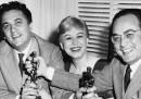 Perché i film italiani non vincono l'Oscar