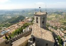 La tangentopoli di San Marino