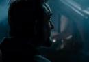 Il primo teaser trailer di Lincoln