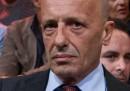 La Cassazione ha confermato la condanna per Sallusti