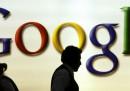I giornali brasiliani lasciano Google News