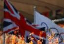 Il Regno Unito è uscito dalla recessione