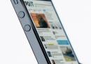 Il Post nel nuovo spot di Apple