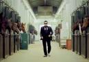 Gangnam Style, senza musica e con i suoni di quello che si vede
