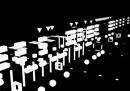 Una metropolitana di suoni
