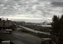 Seattle senza le persone