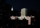 New York di giorno e di notte, insieme