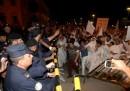 Che cosa sta succedendo in Kuwait