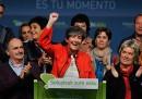 Chi ha vinto in Spagna
