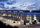 I data center di Google